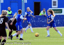 Montrose FC Women