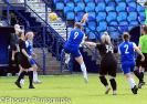 Montrose v Dryburgh Athletic_2