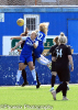 Montrose FC Women v Dryburgh Athletic - 06/06/21