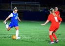 Montrose FC Women v Dundee West Women - 29/09/21