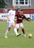 Kelty Hearts v Montrose - 03/07/21