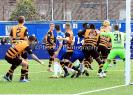 Montrose v Alloa Athletic_10
