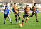 Montrose v Alloa Athletic_12