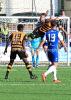 Montrose v Alloa Athletic_18