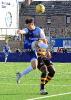 Montrose v Alloa Athletic_21