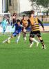 Montrose v Alloa Athletic_22
