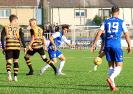 Montrose v Alloa Athletic_23
