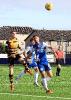 Montrose v Alloa Athletic_25