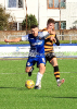 Montrose v Alloa Athletic_26