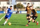 Montrose v Alloa Athletic_27