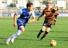 Montrose v Alloa Athletic_28