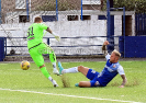 Montrose v Alloa Athletic_2