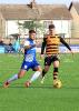 Montrose v Alloa Athletic_30