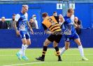 Montrose v Alloa Athletic_31