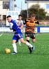 Montrose v Alloa Athletic_34