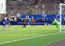 Montrose v Alloa Athletic_36