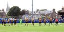 Montrose v Alloa Athletic_37