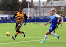 Montrose v Alloa Athletic_42