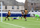 Montrose v Alloa Athletic_45