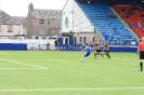 Montrose v Alloa Athletic_46