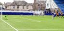 Montrose v Alloa Athletic_48