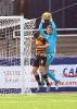 Montrose v Alloa Athletic_4