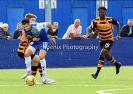 Montrose v Alloa Athletic_53