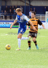 Montrose v Alloa Athletic_54