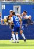 Montrose v Alloa Athletic_57