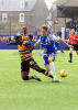 Montrose v Alloa Athletic_5