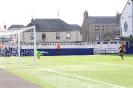 Montrose v Alloa Athletic_63