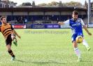 Montrose v Alloa Athletic_64