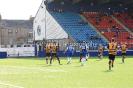 Montrose v Alloa Athletic_65