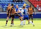 Montrose v Alloa Athletic_66