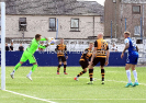 Montrose v Alloa Athletic_6