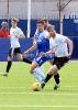 Montrose v Brora Rangers_35