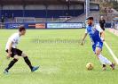 Montrose v Brora Rangers_36