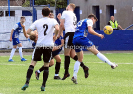 Montrose v Brora Rangers_42