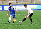 Montrose v Brora Rangers_45