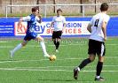 Montrose v Brora Rangers_48