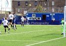 Montrose v Brora Rangers_49