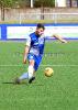Montrose v Brora Rangers_50