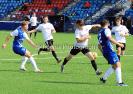 Montrose v Brora Rangers_54