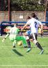 Montrose v Brora Rangers_5