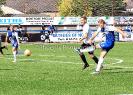 Montrose v Brora Rangers_61