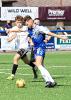 Montrose v Brora Rangers_64