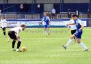 Montrose v Brora Rangers_9