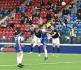 Montrose v Dundee_16