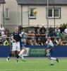 Montrose v Dundee_17