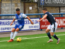Montrose v Dundee_21